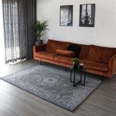 Design perzisch tapijt Royalty 160x230 cm
