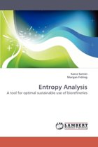 Entropy Analysis