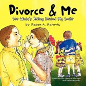 Divorce and Me