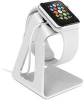 Xtorm Smartwatch Dock voor Apple Watch - XPD09