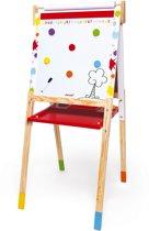 Janod Schoolbord - splash