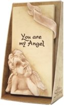 Miko - Art of stone - You are my angel