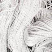 YoYo Factory touwtjes wit (5 stuks)
