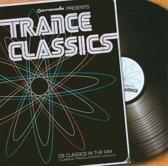 Armada Trance Classics