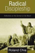 Radical Discipleship