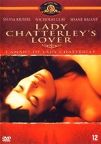 Lady Chatterley's Lover (dvd)