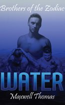 Brothers of the Zodiac: Water