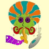 Dewolff EP/CD