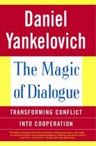 Magic of Dialogue