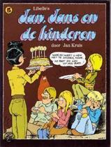 Jan Jans en de kinderen deel 05