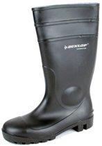 Dunlop herenlaars S5 maat 43, 0526-43