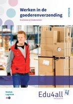 Edu4all EO - Werken in de goederenverzending