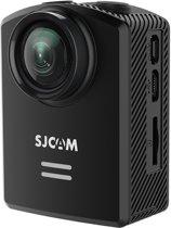 SJCAM M20 16.35MP 4K Ultra HD CMOS Wi-Fi 50.5g actiesportcamera