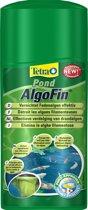 Tetra Pond Algofin - Algenmiddelen - 500 ml