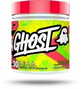 Ghost BCAA - Lemon Lime
