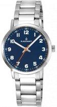Radiant new funtime RA448202 Jongen Quartz horloge