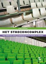 Het Stadioncomplex