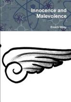 Innocence and Malevolence
