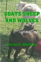 Goats Sheep and Wolves