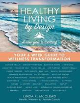 Healthy Living by Design