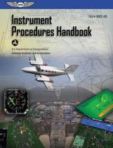 Instrument Procedures Handbook 2017