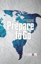 Prepare to Go