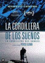 La Cordillera De Los Suenos (dvd)