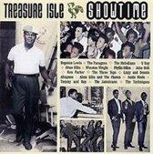 Treasure Isle: Showtime