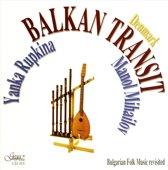 Denmark, Bulgarian Folk Music Revisited