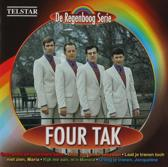 De Regenboog Serie: Four Tak