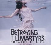 Breathe In Life -Ltd-