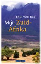 Mijn Zuid-Afrika