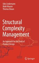 Structural Complexity Management