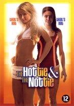 Hottie And The Nottie (dvd)