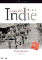 Nederlands Indië - Deel 3: Politionele Acties