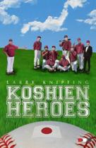 Koshien Heroes