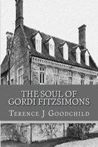 The Soul of Gordi Fitzsimons