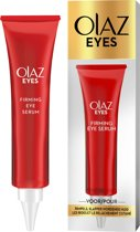 Olaz Eyes Verstevigend - 15 ml - Oogserum