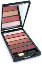 L'Oréal Paris Color Riche La Palette Matte Nude - Lippenpalette