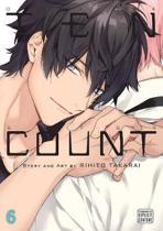 Ten Count, Vol. 6