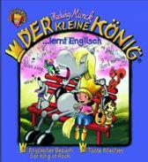 Der Kleine Konig Lernt Englisch