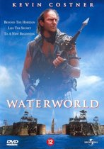 Waterworld (D)