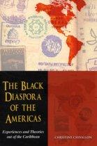 The Black Diaspora of the Americas