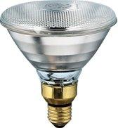 Philips - Warmtelamp E 175w Wit Energiebesparend