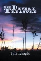 The Desert Treasure