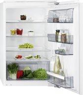 AEG SKB68821AF - Tafelmodel koelkast