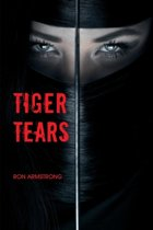 Tiger Tears