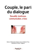 Couple, le pari du dialogue