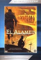 El Alamein (dvd)