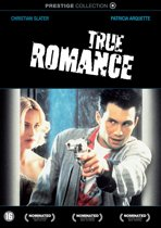 PRESTIGE COLLECTION: TRUE ROMANCE
